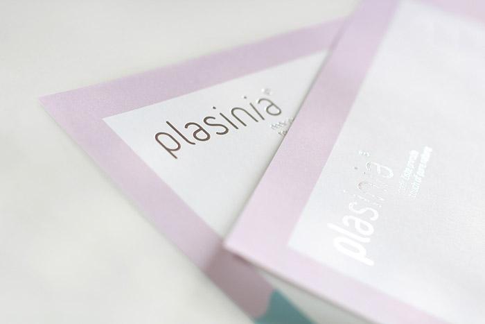 PLASINIA3