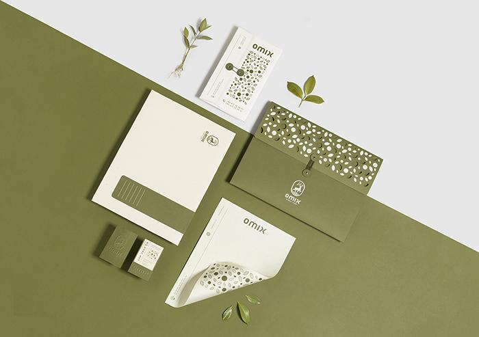 brand identity-stationary-bratus agency-fertilizer