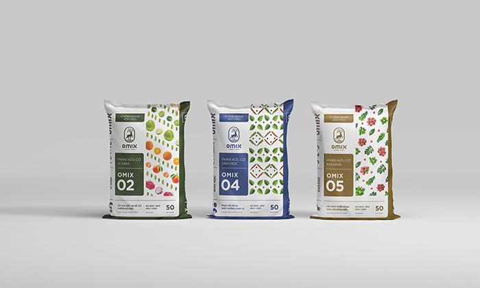 omix-fertilizer packaging-bratus