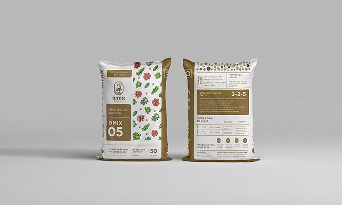 omix-packaging -fertilizer-bratus agency.jpg