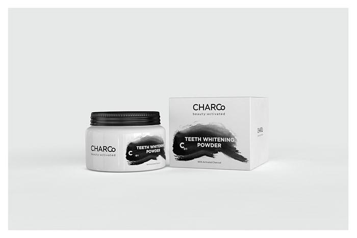 CharCo Branding10