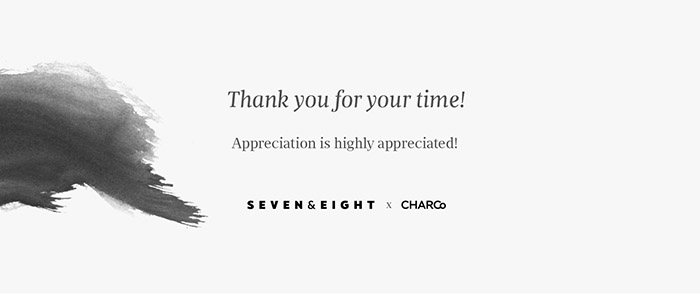 CharCo Branding12