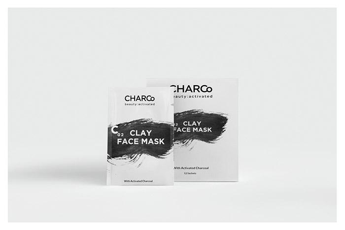 CharCo Branding3