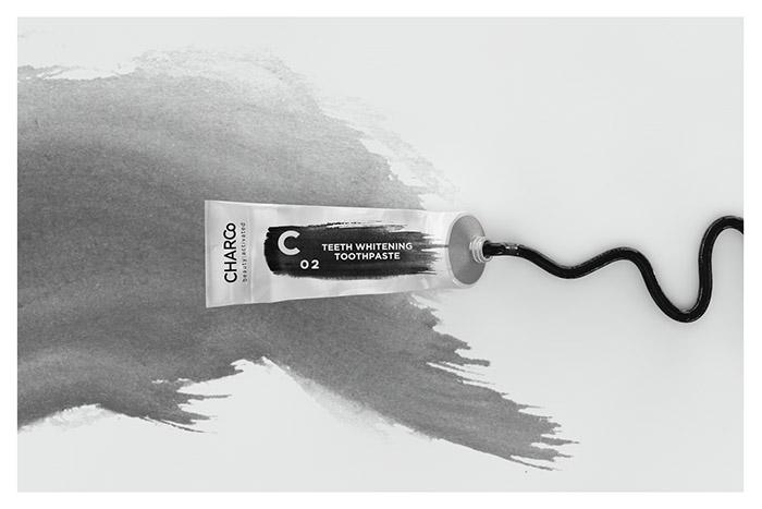 CharCo Branding8