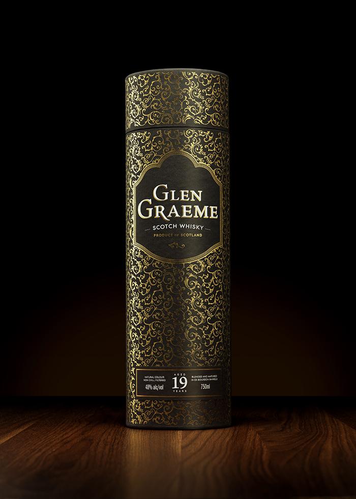 GlenGraeme_Photography_FullTube_View01