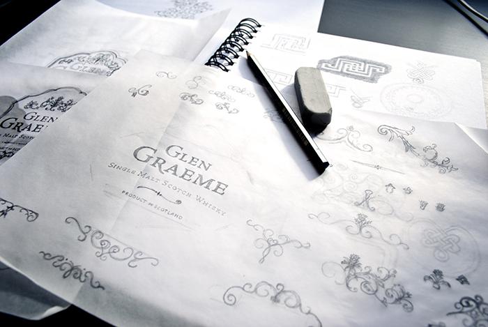GlenGraeme_Sketches_03