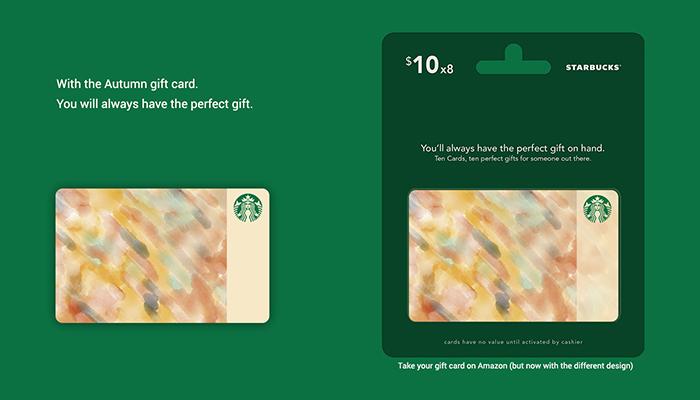 starbucks-presentation-6-gift-cards
