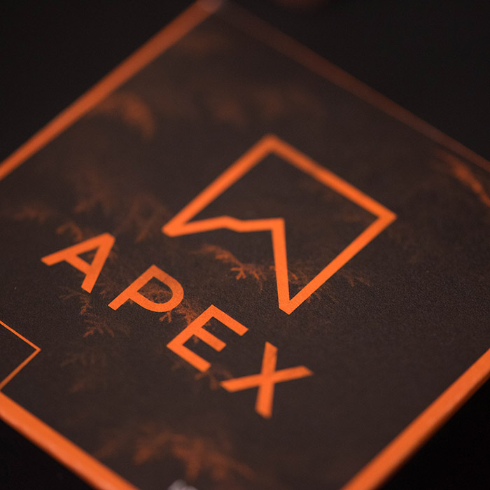 Apex3