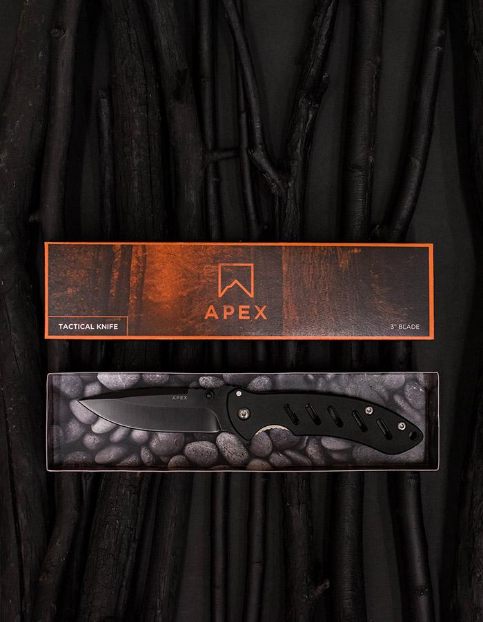 Apex5