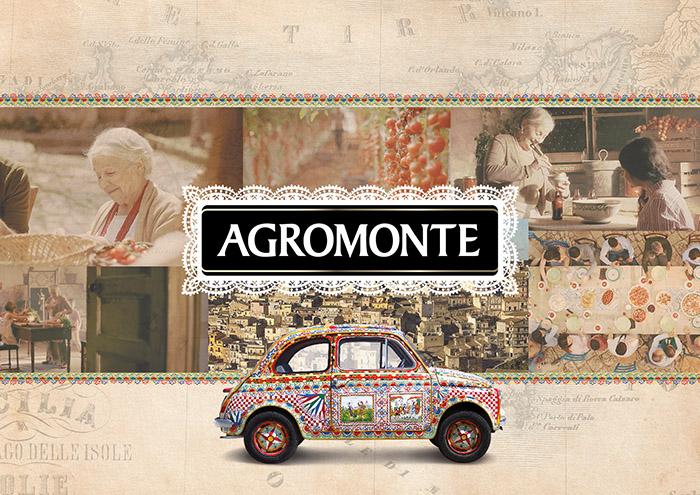 01_AGROMONTE_IMMAGINI_SITO-02