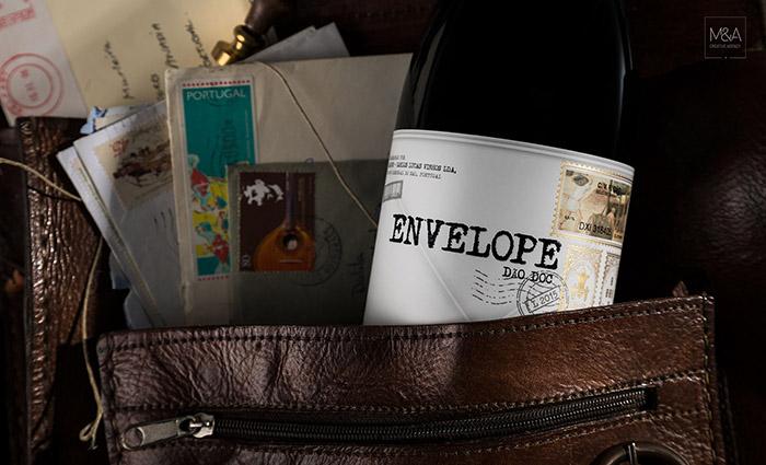 Envelope03