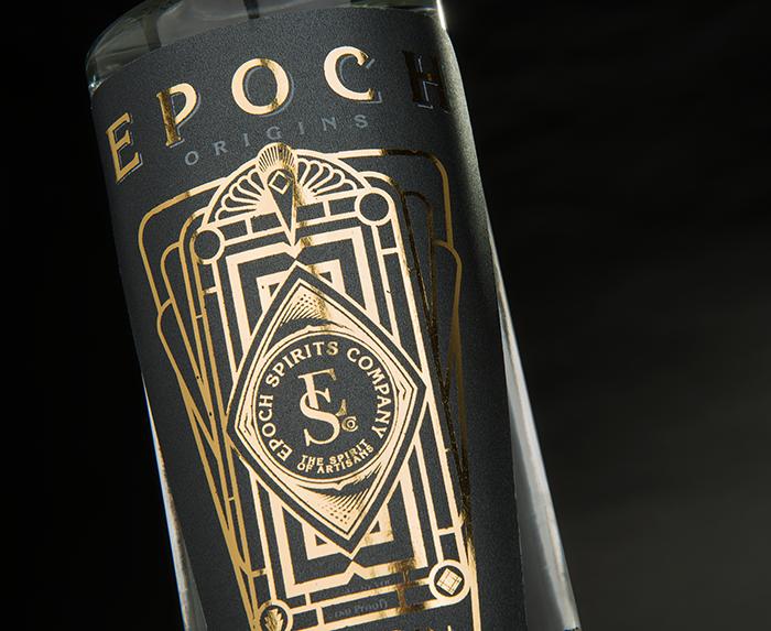 Epoch Spirits10