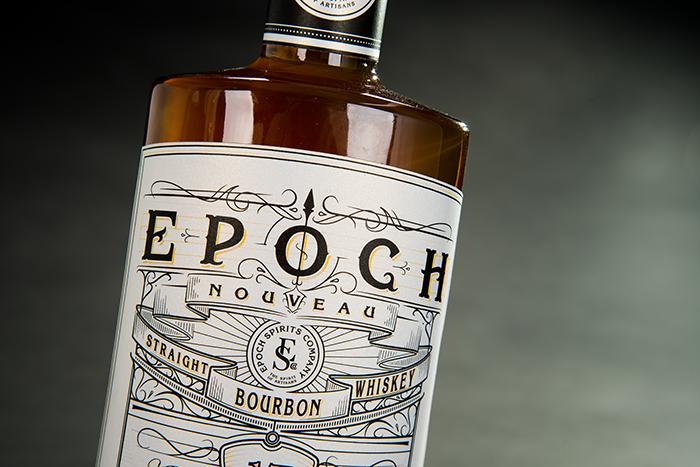 Epoch Spirits6
