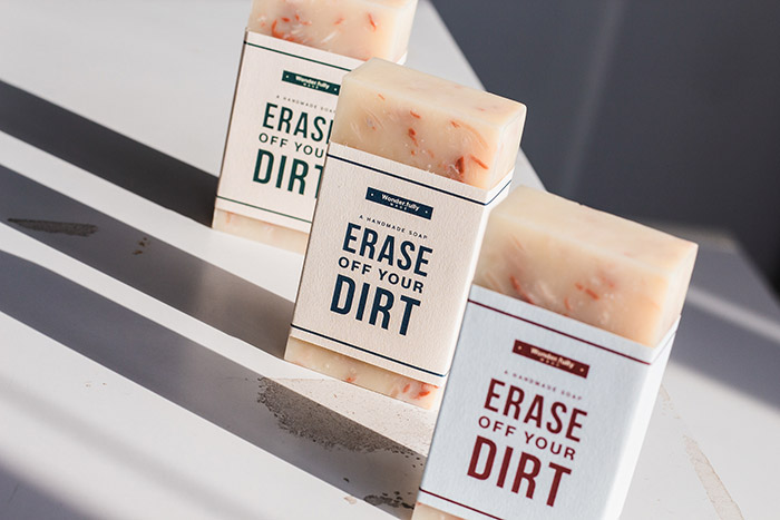 Eraser-Inspired Soap1