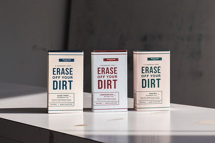Eraser-Inspired Soap2