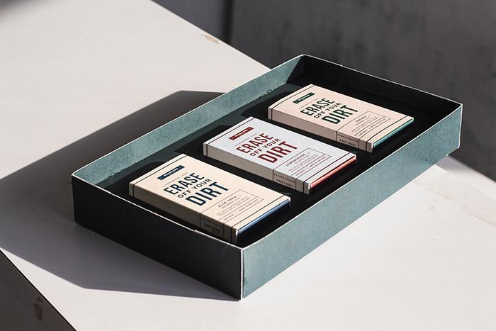 Eraser-Inspired Soap6