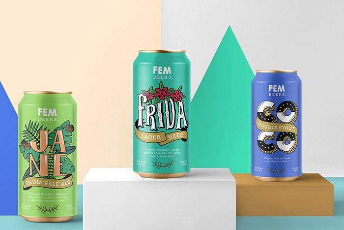 Fem Beers3