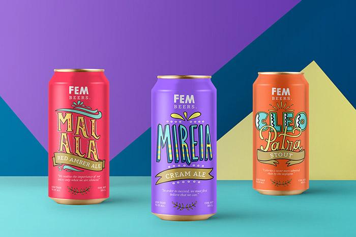 Fem Beers5