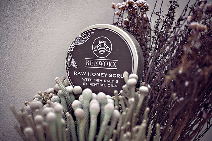 Beeworks 6
