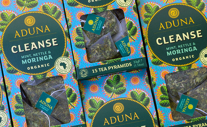 CarterWong_Aduna_Tea_Packaging_5