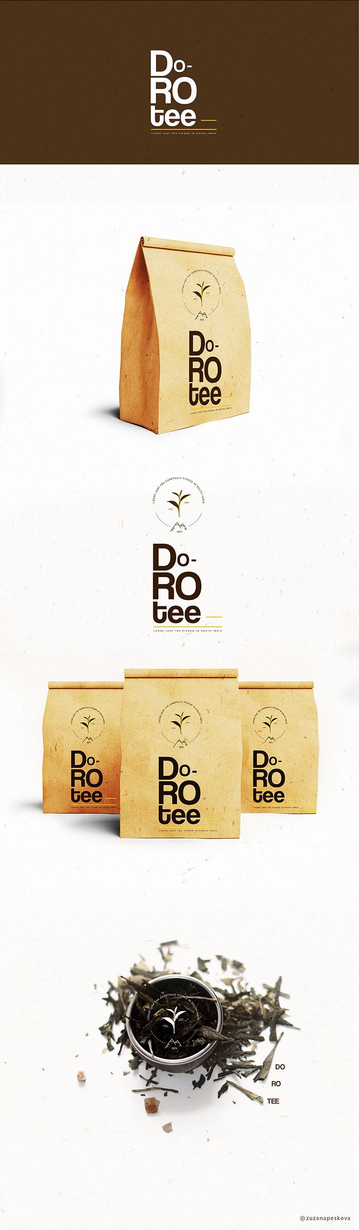 Dorotee Tea