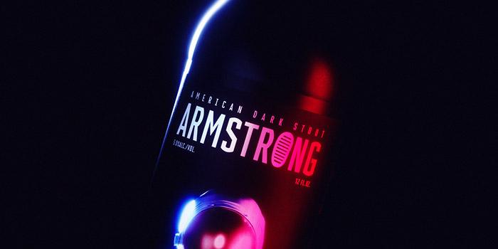 ArmstrongMAIN