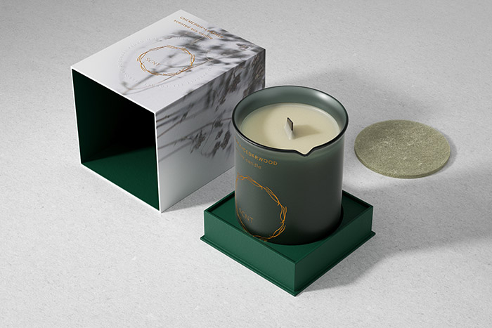 BOX_and_CANDLE_08_0003