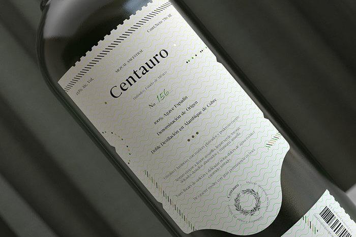 Mezcal Centauro3