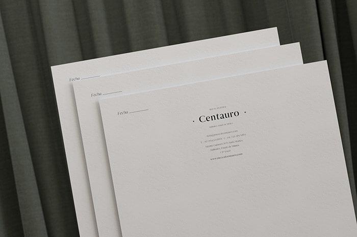 Mezcal Centauro5