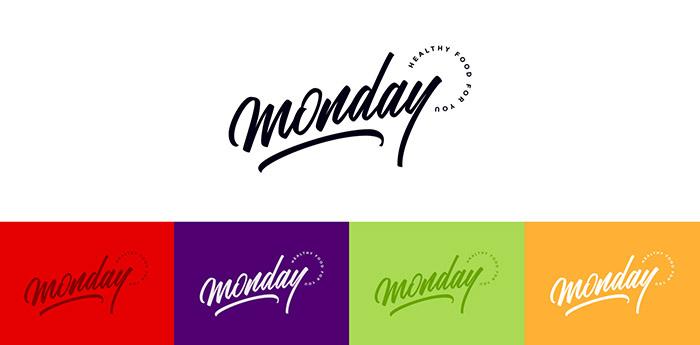 Monday Healthy Juices4
