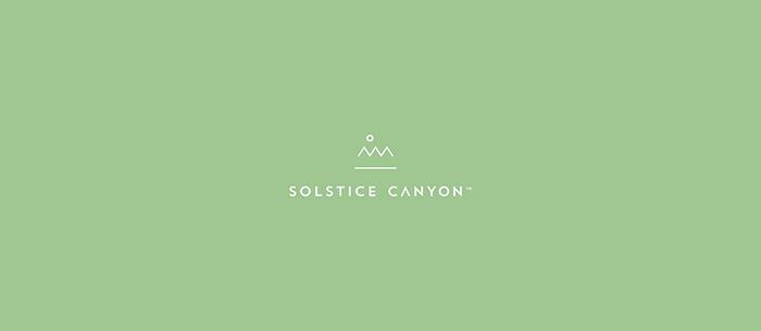 Solstice 1