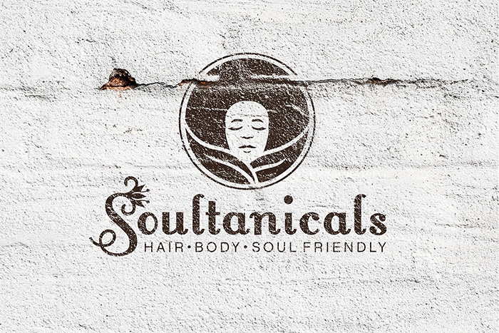 Soultanicals 3