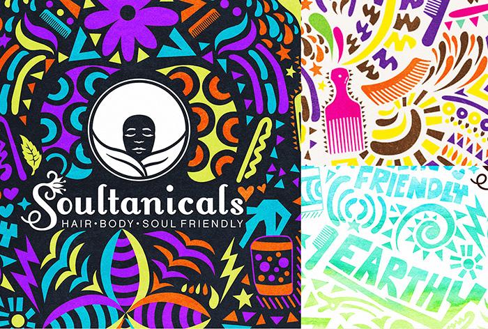 Soultanicals 6
