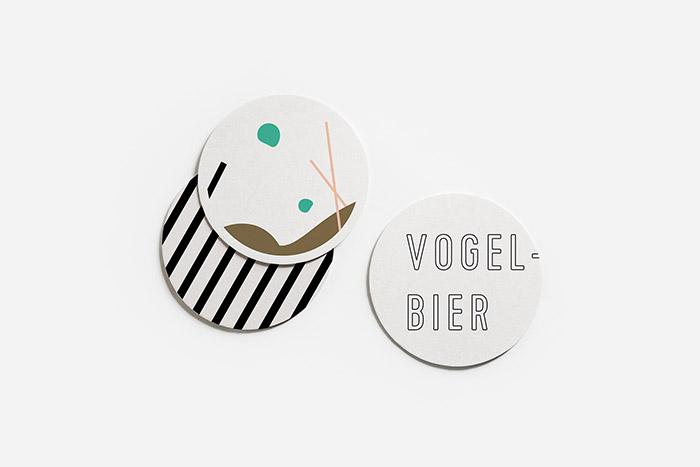 Vogel-Bier13