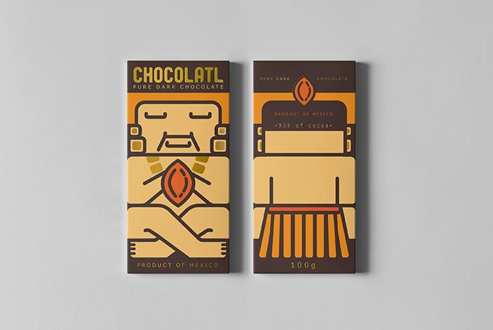 chocolatl1 copy