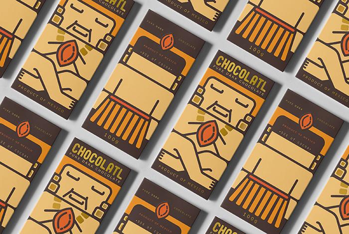 chocolatl2 copy