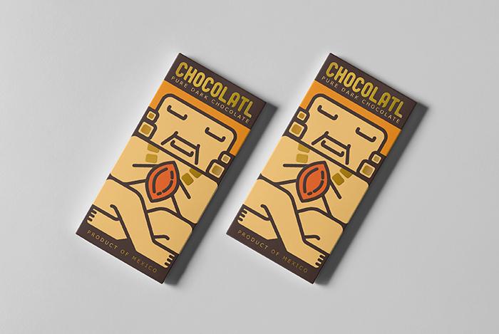 chocolatl2
