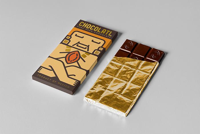 chocolatl3 b