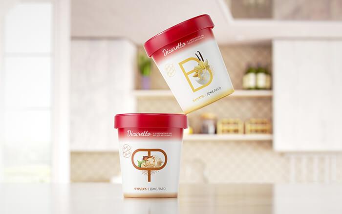 Ice Cream-Dicaretto-01