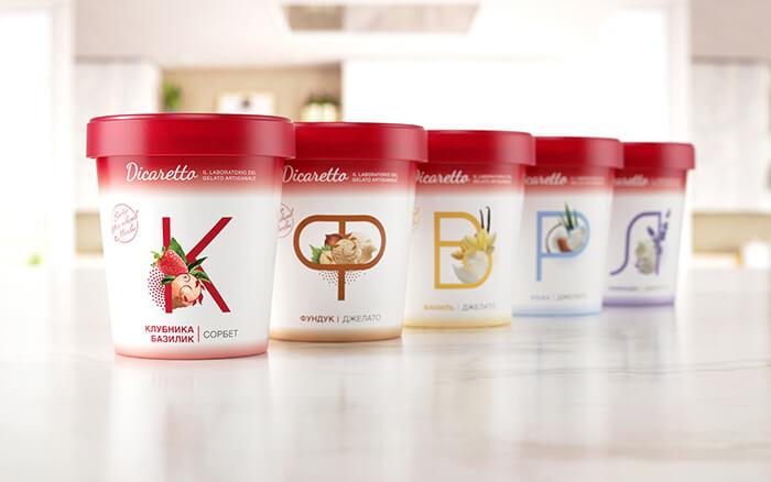 Ice Cream-Dicaretto-03