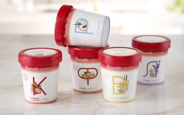Ice Cream-Dicaretto-04