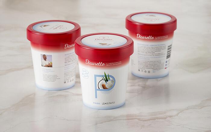 Ice Cream-Dicaretto-05