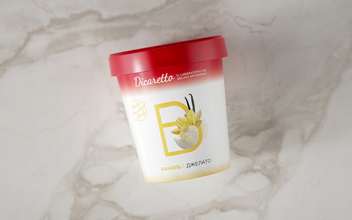 Ice Cream-Dicaretto-06