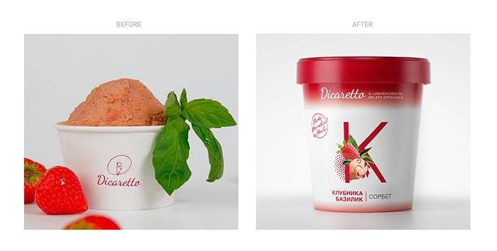Ice Cream-Dicaretto-08