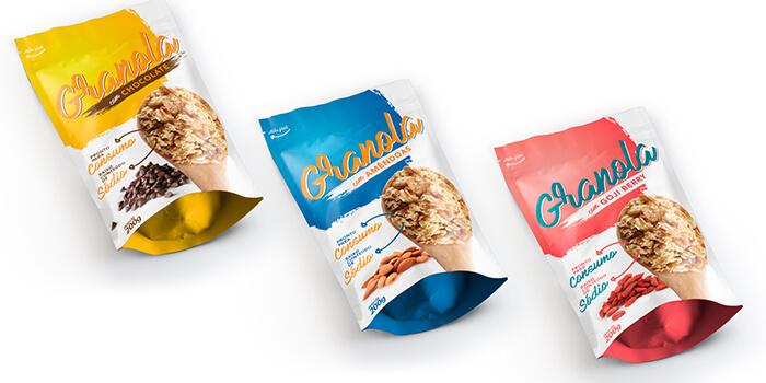 granola-bud-06