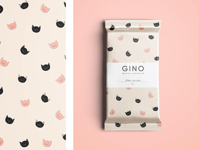 GINO6