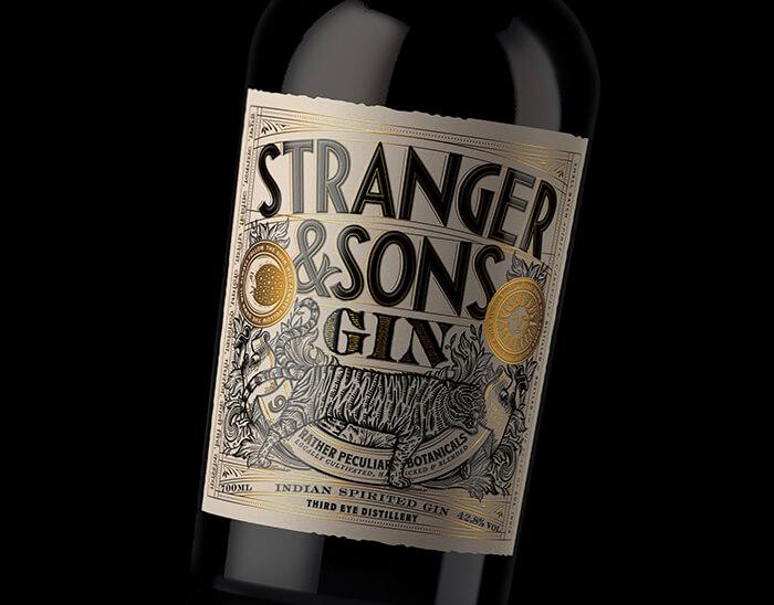 stranger 2