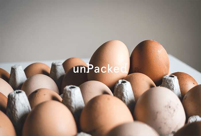unPacked11
