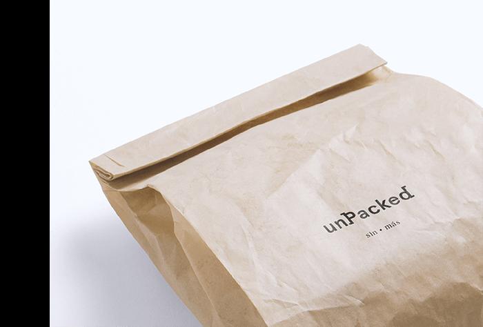 unPacked2