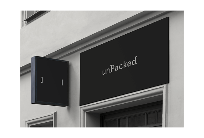 unPacked9